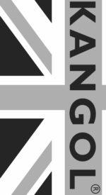 kangol30 150x275 - KANGOL/カンゴールのおしゃれな✨️高画質スマホ壁紙32枚 [iPhone&Androidに対応]