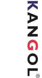 kangol31 150x275 - KANGOL/カンゴールのおしゃれな✨️高画質スマホ壁紙32枚 [iPhone&Androidに対応]