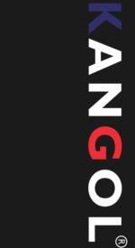 kangol32 150x275 - KANGOL/カンゴールのおしゃれな✨️高画質スマホ壁紙32枚 [iPhone&Androidに対応]