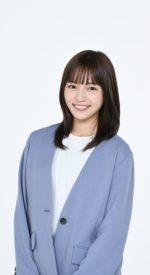 kawaguchiharuna17 150x275 - 川口春奈のかわいい💓高画質スマホ壁紙32枚 [iPhone&Androidに対応]