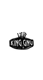 kinggnu16 150x275 - King Gnu/キングヌーのかっこいい✨️高画質スマホ壁紙28枚 [iPhone&Androidに対応]