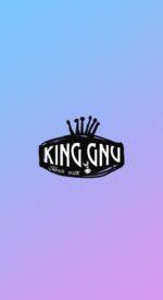 kinggnu18 150x275 - King Gnu/キングヌーのかっこいい✨️高画質スマホ壁紙28枚 [iPhone&Androidに対応]