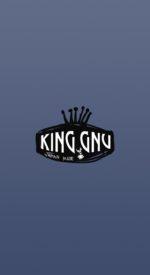 kinggnu21 150x275 - King Gnu/キングヌーのかっこいい✨️高画質スマホ壁紙28枚 [iPhone&Androidに対応]