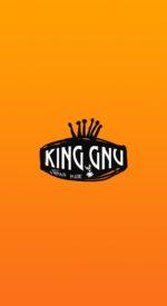kinggnu22 150x275 - King Gnu/キングヌーのかっこいい✨️高画質スマホ壁紙28枚 [iPhone&Androidに対応]