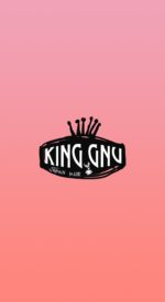 kinggnu24 150x275 - King Gnu/キングヌーのかっこいい✨️高画質スマホ壁紙28枚 [iPhone&Androidに対応]