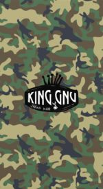 kinggnu25 150x275 - King Gnu/キングヌーのかっこいい✨️高画質スマホ壁紙28枚 [iPhone&Androidに対応]