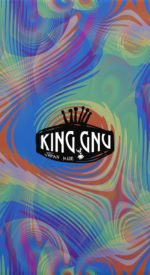 kinggnu26 150x275 - King Gnu/キングヌーのかっこいい✨️高画質スマホ壁紙28枚 [iPhone&Androidに対応]