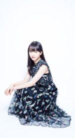 kiyoharakaya18 150x275 - 清原果耶のかわいい💓高画質スマホ壁紙25枚 [iPhone&Androidに対応]