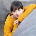 kiyoharakaya20 120x120 - 清原果耶のかわいい💓高画質スマホ壁紙25枚 [iPhone&Androidに対応]