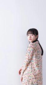 kiyoharakaya23 150x275 - 清原果耶のかわいい💓高画質スマホ壁紙25枚 [iPhone&Androidに対応]