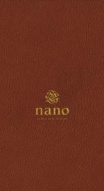 nanouniverse03 150x275 - nano・universe/ナノ・ユニバースの高画質スマホ壁紙34枚 [iPhone&Androidに対応]