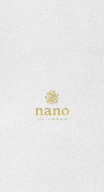 nanouniverse05 150x275 - nano・universe/ナノ・ユニバースの高画質スマホ壁紙34枚 [iPhone&Androidに対応]