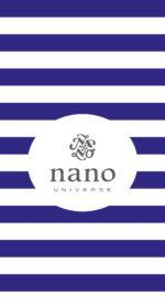 nanouniverse07 150x275 - nano・universe/ナノ・ユニバースの高画質スマホ壁紙34枚 [iPhone&Androidに対応]