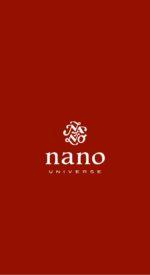 nanouniverse17 150x275 - nano・universe/ナノ・ユニバースの高画質スマホ壁紙34枚 [iPhone&Androidに対応]
