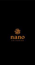 nanouniverse28 150x275 - nano・universe/ナノ・ユニバースの高画質スマホ壁紙34枚 [iPhone&Androidに対応]