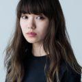 nikaidofumi01 120x120 - 二階堂ふみのかわいい💓高画質スマホ壁紙22枚 [iPhone&Androidに対応]