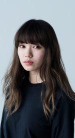nikaidofumi01 150x275 - 二階堂ふみのかわいい💓高画質スマホ壁紙22枚 [iPhone&Androidに対応]