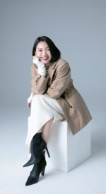nikaidofumi08 150x275 - 二階堂ふみのかわいい💓高画質スマホ壁紙22枚 [iPhone&Androidに対応]