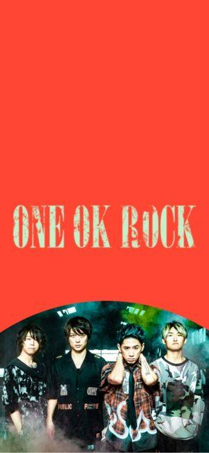 oneokrock12 300x650 - ONE OK ROCK/ワンオクロックの高画質スマホ壁紙52枚 [iPhone&Androidに対応]