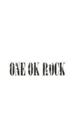 oorlogo01 150x275 - ONE OK ROCK/ワンオクロックの高画質スマホ壁紙52枚 [iPhone&Androidに対応]