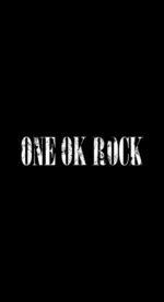 oorlogo02 150x275 - ONE OK ROCK/ワンオクロックの高画質スマホ壁紙52枚 [iPhone&Androidに対応]