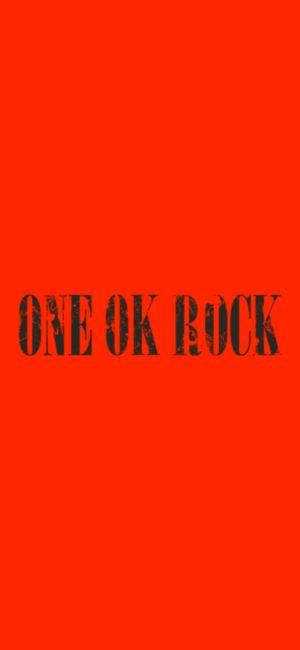 oorlogo03 300x650 - ONE OK ROCK/ワンオクロックの高画質スマホ壁紙52枚 [iPhone&Androidに対応]