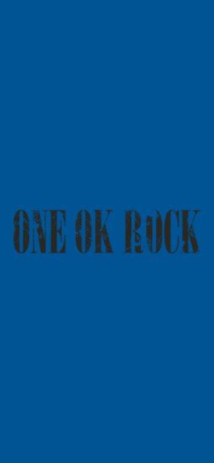 oorlogo04 300x650 - ONE OK ROCK/ワンオクロックの高画質スマホ壁紙52枚 [iPhone&Androidに対応]