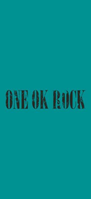oorlogo05 300x650 - ONE OK ROCK/ワンオクロックの高画質スマホ壁紙52枚 [iPhone&Androidに対応]
