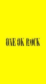 oorlogo06 150x275 - ONE OK ROCK/ワンオクロックの高画質スマホ壁紙52枚 [iPhone&Androidに対応]