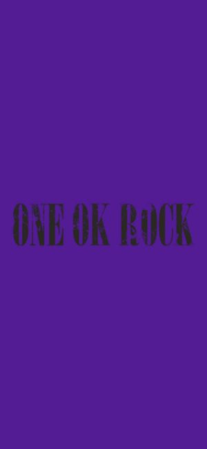oorlogo07 300x650 - ONE OK ROCK/ワンオクロックの高画質スマホ壁紙52枚 [iPhone&Androidに対応]