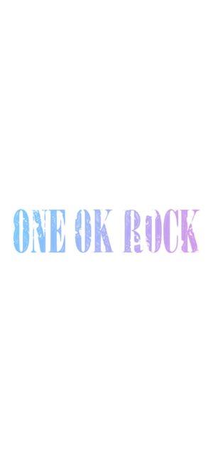 oorlogo09 300x650 - ONE OK ROCK/ワンオクロックの高画質スマホ壁紙52枚 [iPhone&Androidに対応]