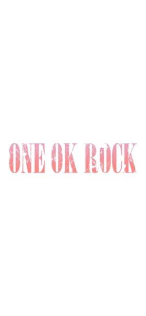 oorlogo10 300x650 - ONE OK ROCK/ワンオクロックの高画質スマホ壁紙52枚 [iPhone&Androidに対応]