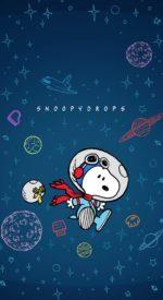 snoopy09 150x275 - スヌーピーと仲間たちのかわいい高画質スマホ壁紙71枚 [iPhone&Androidに対応]