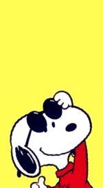 snoopy27 150x275 - スヌーピーと仲間たちのかわいい高画質スマホ壁紙71枚 [iPhone&Androidに対応]
