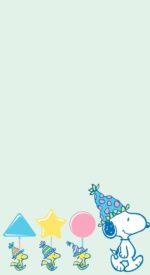 snoopy31 150x275 - スヌーピーと仲間たちのかわいい高画質スマホ壁紙71枚 [iPhone&Androidに対応]