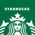 starbucks02 120x120 - スターバックスコーヒー/Starbucks Coffeeのおしゃれな✨️高画質スマホ壁紙25枚 [iPhone&Androidに対応]
