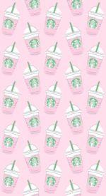 starbucks05 150x275 - スターバックスコーヒー/Starbucks Coffeeのおしゃれな✨️高画質スマホ壁紙20枚 [iPhone&Androidに対応]