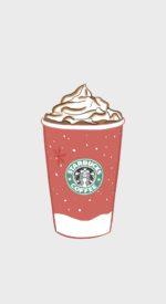 starbucks09 150x275 - スターバックスコーヒー/Starbucks Coffeeのおしゃれな✨️高画質スマホ壁紙20枚 [iPhone&Androidに対応]