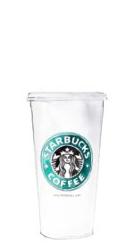 starbucks10 150x275 - スターバックスコーヒー/Starbucks Coffeeのおしゃれな✨️高画質スマホ壁紙20枚 [iPhone&Androidに対応]