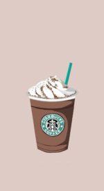 starbucks11 150x275 - スターバックスコーヒー/Starbucks Coffeeのおしゃれな✨️高画質スマホ壁紙20枚 [iPhone&Androidに対応]