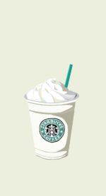 starbucks12 150x275 - スターバックスコーヒー/Starbucks Coffeeのおしゃれな✨️高画質スマホ壁紙20枚 [iPhone&Androidに対応]