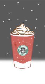 starbucks13 150x275 - スターバックスコーヒー/Starbucks Coffeeのおしゃれな✨️高画質スマホ壁紙20枚 [iPhone&Androidに対応]