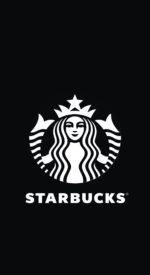 starbucks20 150x275 - スターバックスコーヒー/Starbucks Coffeeのおしゃれな✨️高画質スマホ壁紙20枚 [iPhone&Androidに対応]