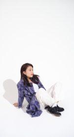 takahatamitsuki16 150x275 - 高畑充希のかわいい💓高画質スマホ壁紙26枚 [iPhone&Androidに対応]