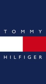 tommyhilfiger01 150x275 - TOMMY HILFIGER/トミー・ヒルフィガーの高画質スマホ壁紙20枚 [iPhone&Androidに対応]