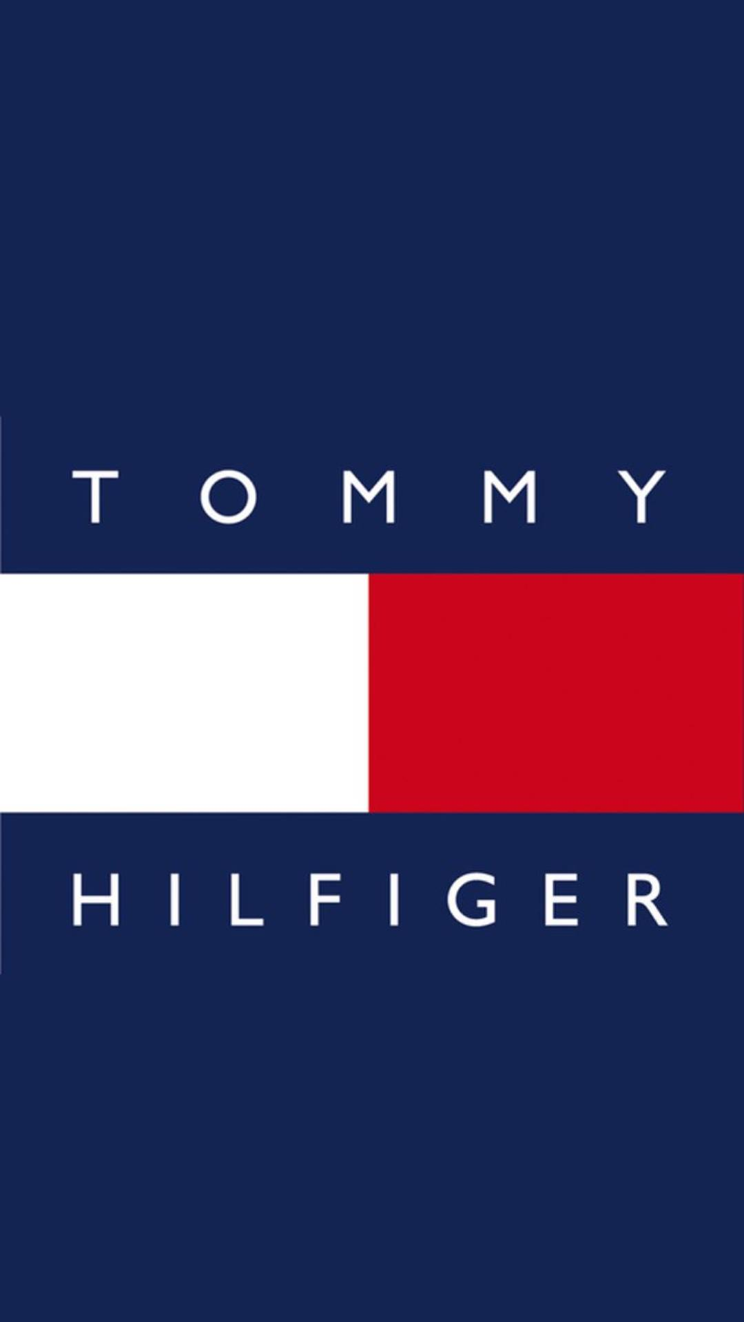 tommyhilfiger01 - TOMMY HILFIGER/トミー・ヒルフィガーの高画質スマホ壁紙20枚 [iPhone&Androidに対応]