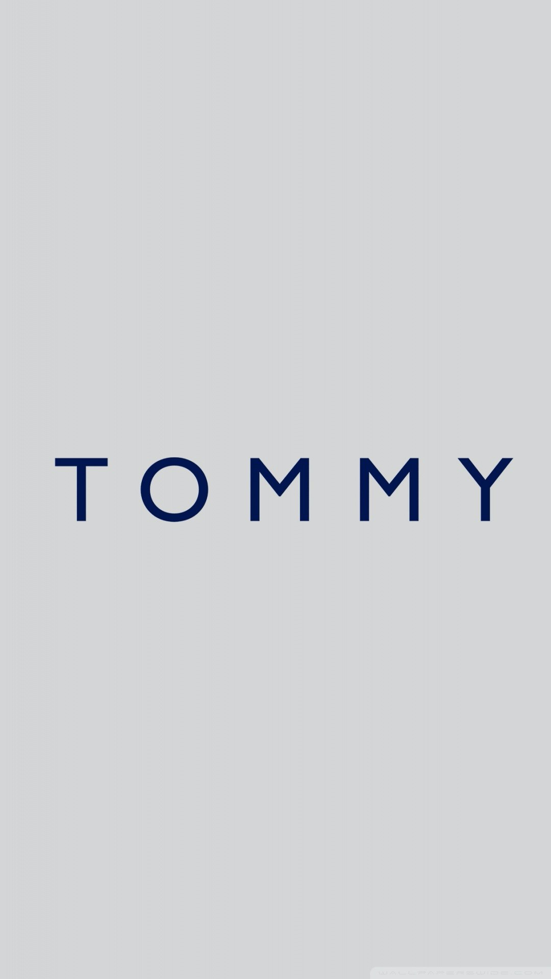 tommyhilfiger02 - TOMMY HILFIGER/トミー・ヒルフィガーの高画質スマホ壁紙20枚 [iPhone&Androidに対応]