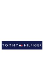 tommyhilfiger03 150x275 - TOMMY HILFIGER/トミー・ヒルフィガーの高画質スマホ壁紙20枚 [iPhone&Androidに対応]