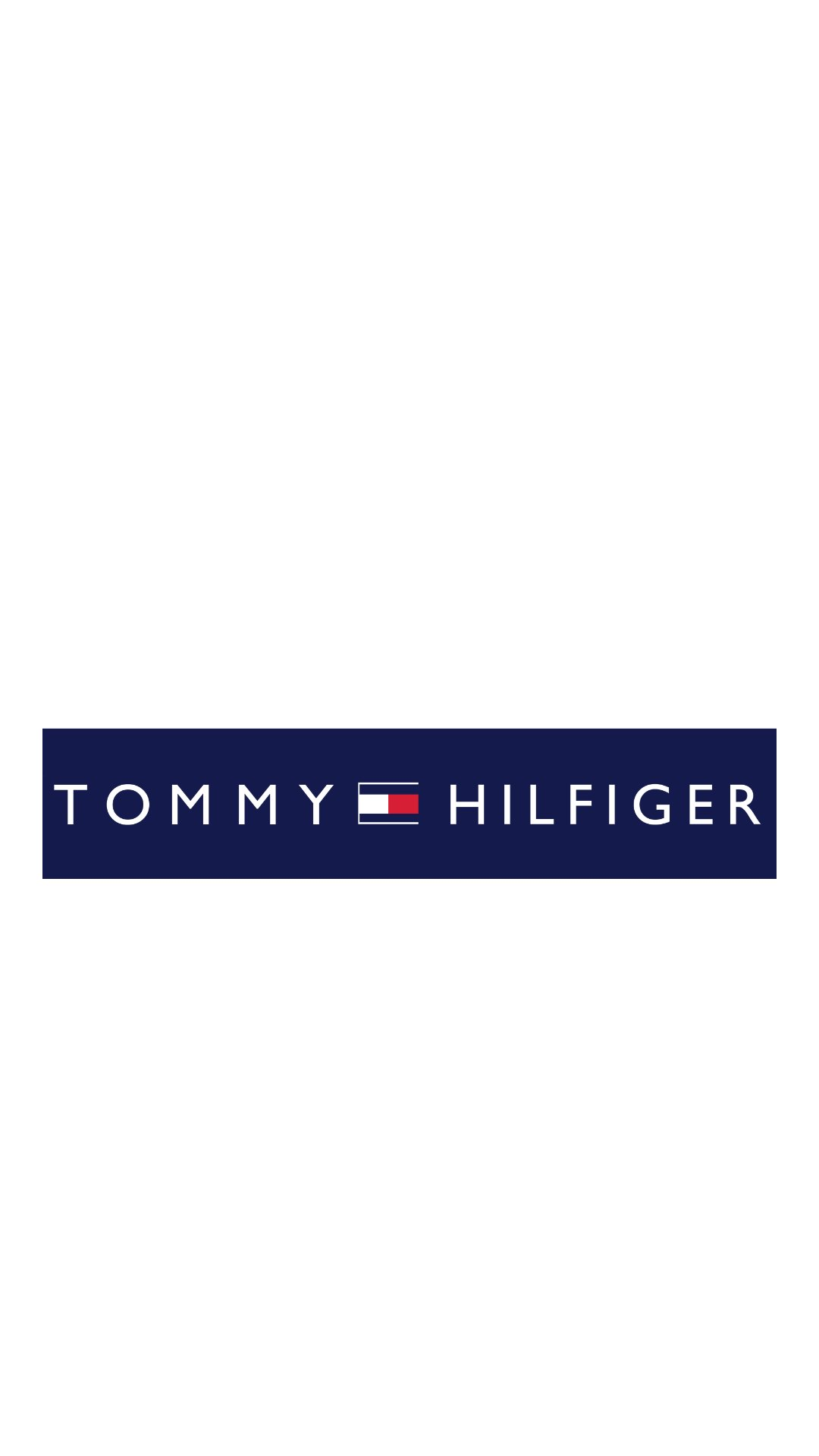 tommyhilfiger03 - TOMMY HILFIGER/トミー・ヒルフィガーの高画質スマホ壁紙20枚 [iPhone&Androidに対応]