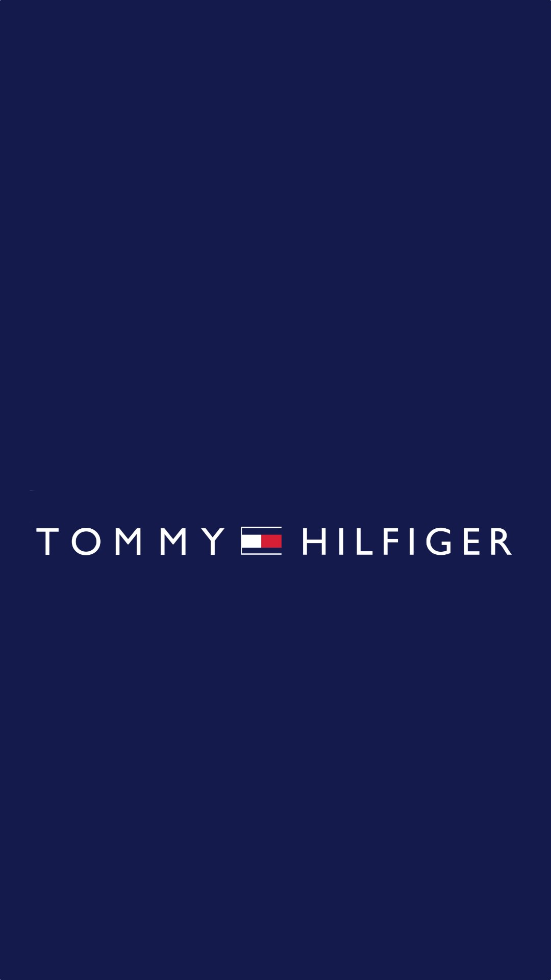 tommyhilfiger04 - TOMMY HILFIGER/トミー・ヒルフィガーの高画質スマホ壁紙20枚 [iPhone&Androidに対応]